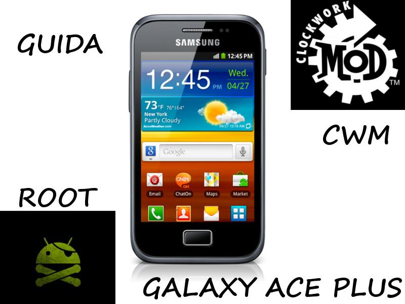 Galaxy-Ace-Plus-Root-CWM