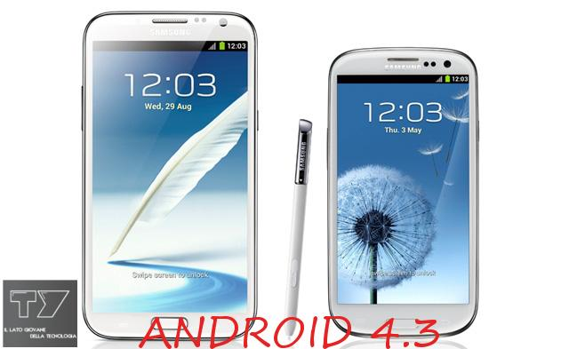 Galaxy-Note-2-Galaxy-S3-Android-4.3