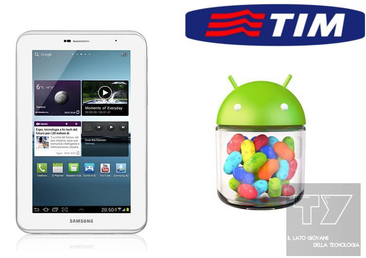 Galaxy-Tab-7-2.0-TIM-4.1.2