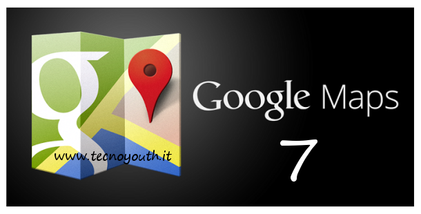 Google-Maps-7-download