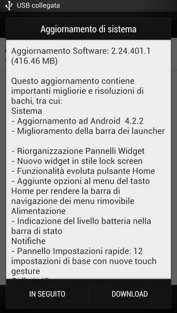 HTC-One-4.2.2-Italia