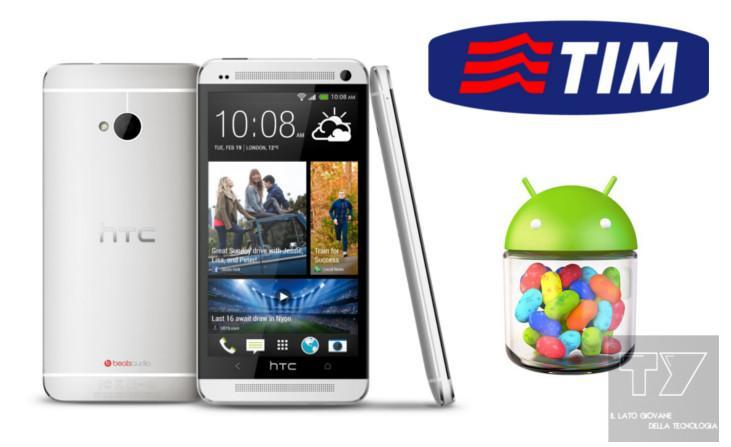 HTC-One-4.2.2-TIM