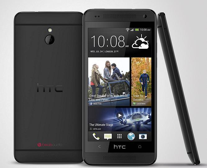 HTC-One-Mini-nero