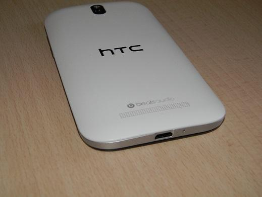 HTC-One-SV-foto-3