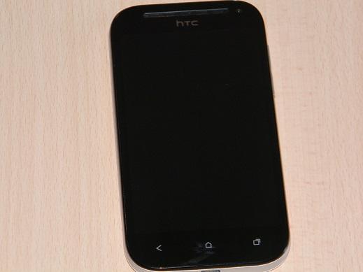 HTC-One-SV-foto