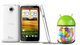 HTC-One-X-One-X+-4.2.2