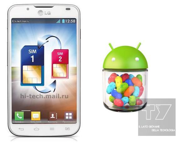 LG-Optimus-L7-2-V10-E