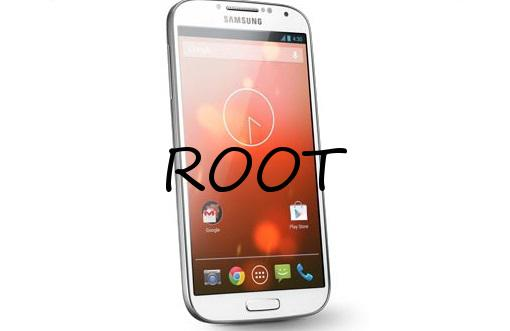 Samsung-Galaxy-S4-4.3-Root