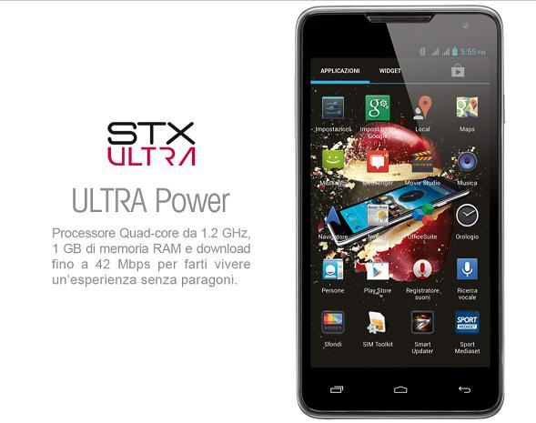 Stonex-STX-Ultra- screen