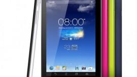 ASUS MemoPad 7 HD | Disponibile in Italia al prezzo di 149€