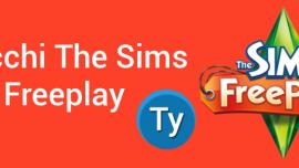 Trucchi The Sims™ su Android | Come ottenere monete infinite [Versione 5.40.0]