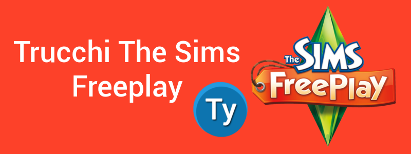 trucchi-the-sims-freeplay