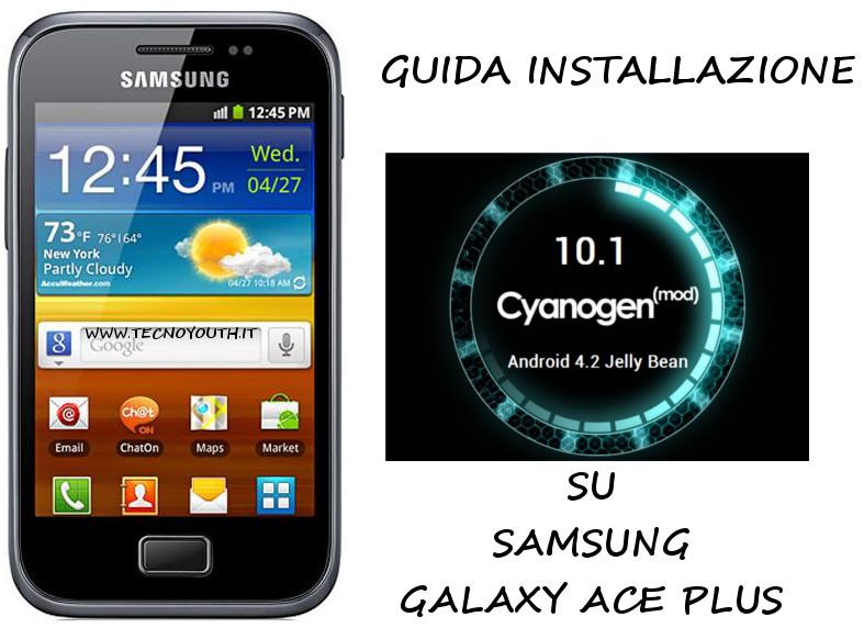 Galaxy-Ace-Plus-CM-10.1