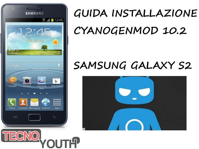 Galaxy-S2-CM-10.2