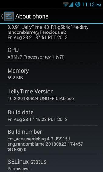 HTC-Desire-HD-Android-4.3