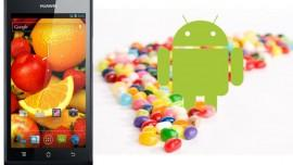 Huawei-Ascend-P1-Jelly-Bean