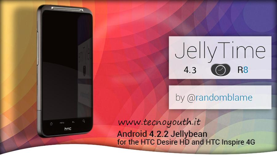 JellyTime-4.3-Desire-HD