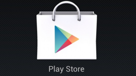 Logo-Play-Store