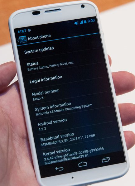Moto-X-Android-4.2.2