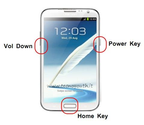 Samsung-Galaxy-Note-2-Download-Mode