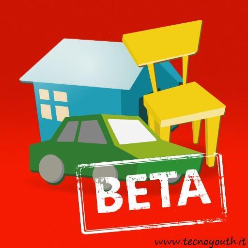 Subito.it Play Store