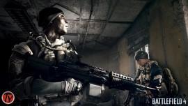 Battlefield 4-news-modifica armi