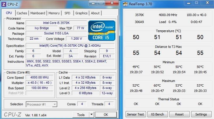 CPU-Z-Overclock- Z77A-G43