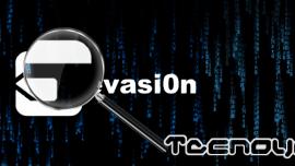 Evad3rs logo jailbreak