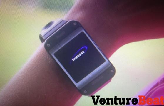 Galaxy-Gear-smartwatch-Samsung