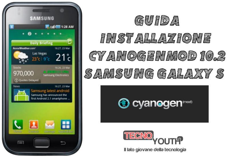 Galaxy-S-I9000-CM-10.2