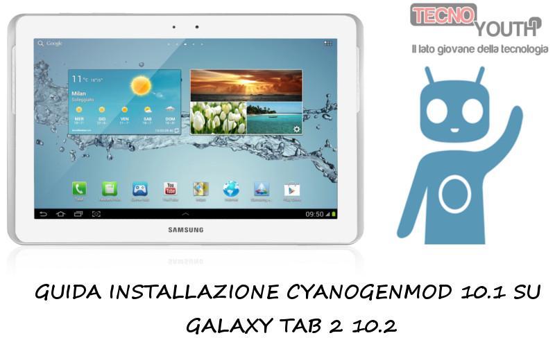 Galaxy-Tab-2-10-CM-10.2