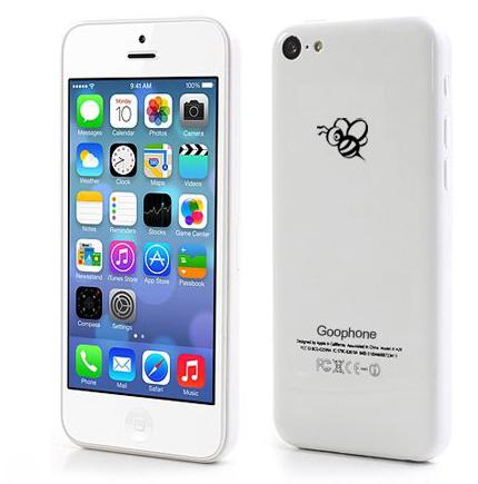 GooPhone-i5c
