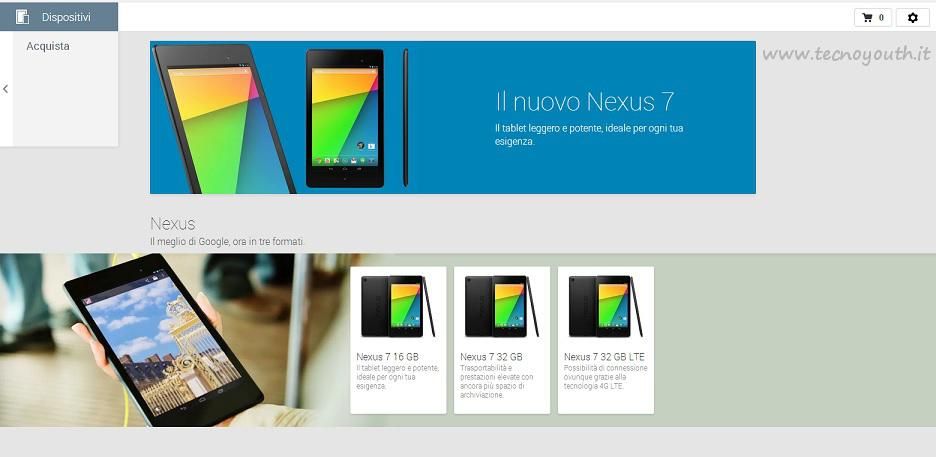 Google-Play-Device-italia