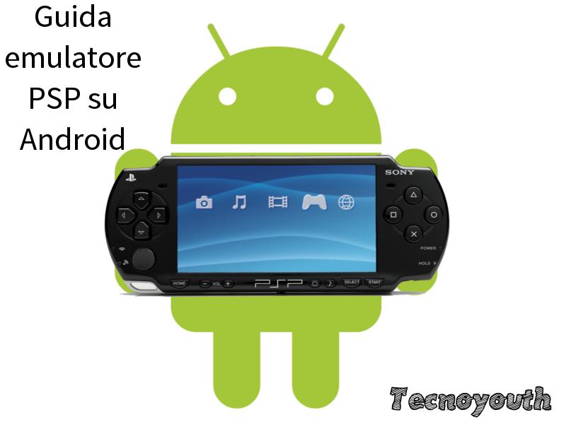 Guida-Emulatore-PSP-Android