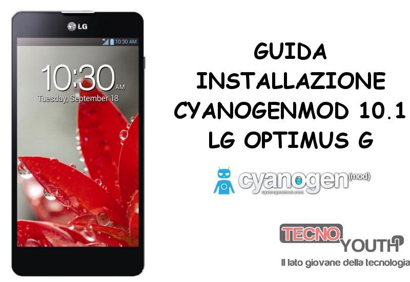 Guida-LG-Optimus-G-CM-10.1