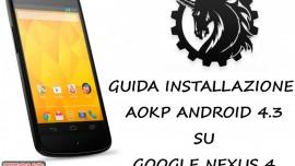 Nexus-4-AOKP-4.3