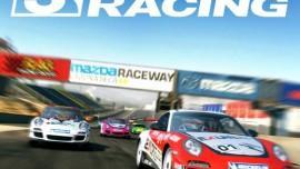 Real Racing 3 Trucchi