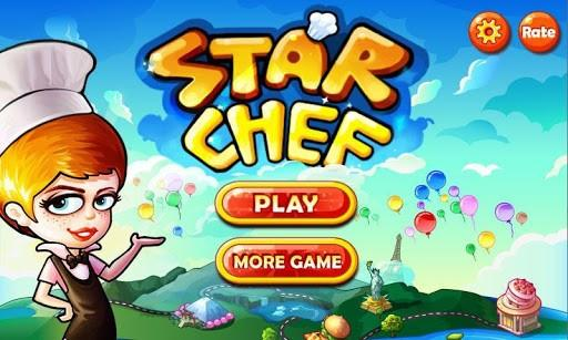 Star Chef-trucchi-denaro infinito
