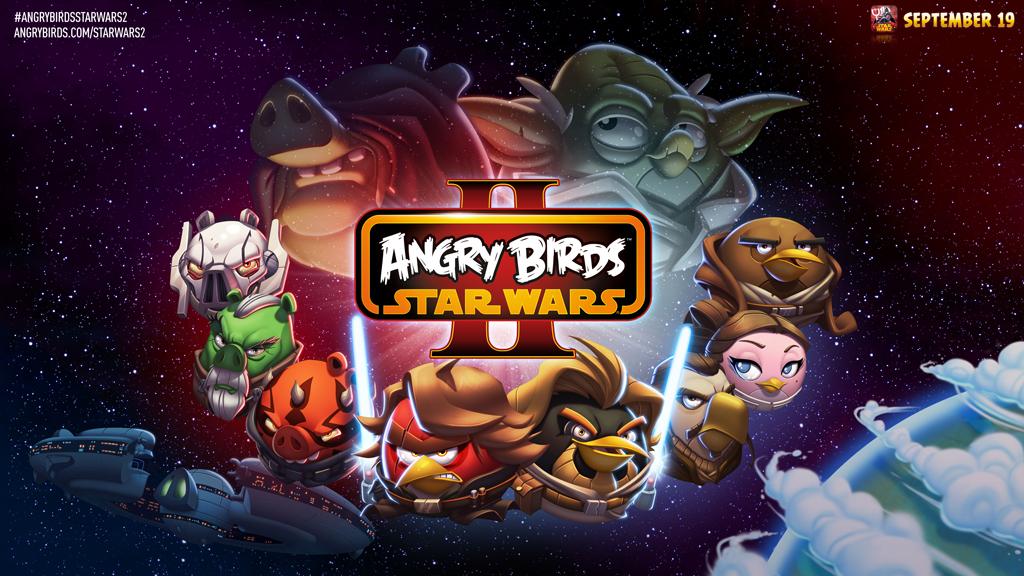 Trucchi-Angry Birds Star Wars II-soldi infiniti