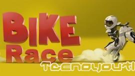 Trucchi-Bike Race-moto sbloccate