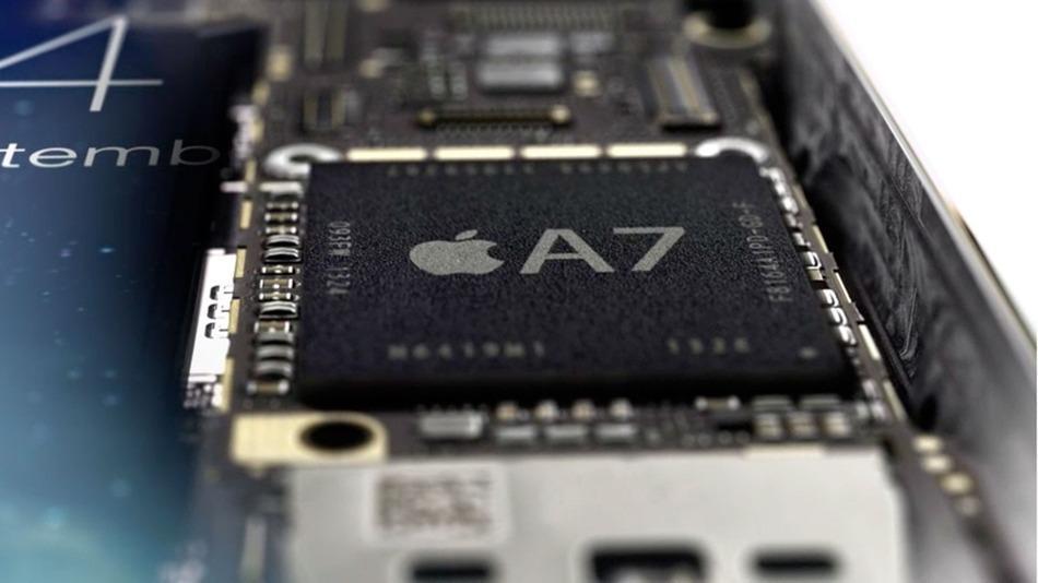 a7-apple