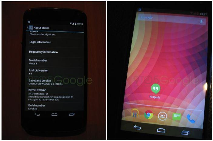 android-4.4-Nexus-4
