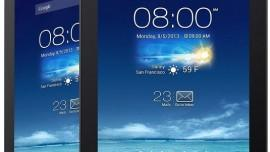 ASUS Fonepad 7 venduto da Amazon Italia a 272€
