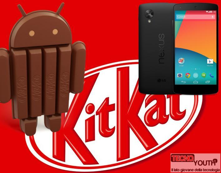 Android-4.4-KitKat-Nexus-5