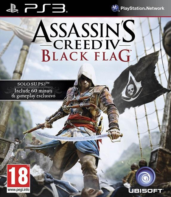 Assassin's Creed IV-Black Flag-uscita-disponibile-news-giochi