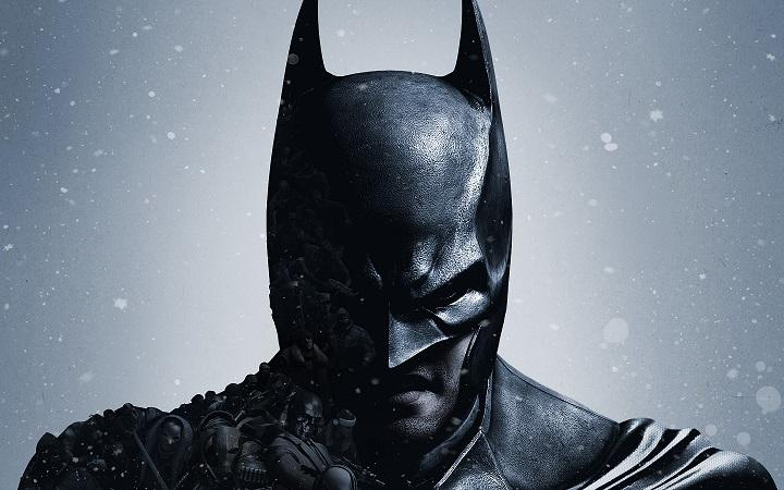 Batman-Arkham Origins-News-Electroctioner