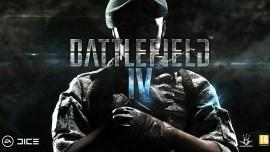 Battlefield 4 Multiplayer: i pro e i contro del gioco di DICE
