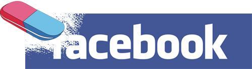 Cancellare-Facebook-profilo-guida