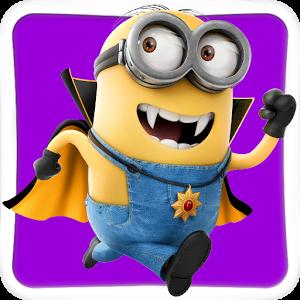 Cattivissimo Me-Minion Rush-monete infinite-trucchi-Android-1.3.0