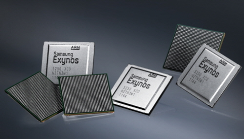 Exynos 6-Galaxy S5-Android-News